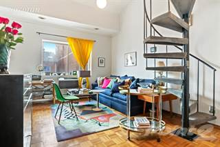 Condo for sale in 636 71st Street 6, Brooklyn, NY, 11209