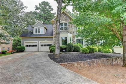Residential for sale in 1010 Henry Terrace, Lawrenceville, GA, 30046
