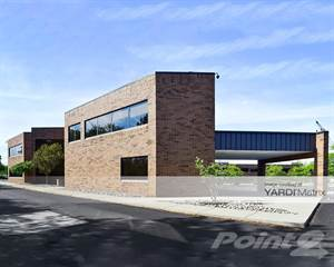 Office Space for rent in Adams Woods Office Plaza - Suite 155, Bloomfield Township, MI, 48304