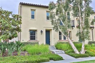Townhouse for sale in 59 Flamenco, Irvine, CA, 92620