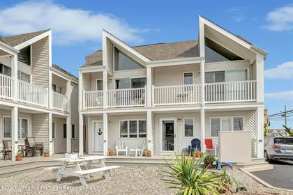 Residential Property for sale in 1704 Grand Central Avenue 5, Lavallette, NJ, 08735