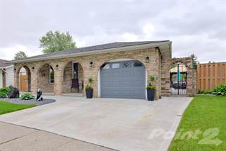 Residential Property for sale in 3307 Wildwood, Windsor, Ontario, N8R1X1