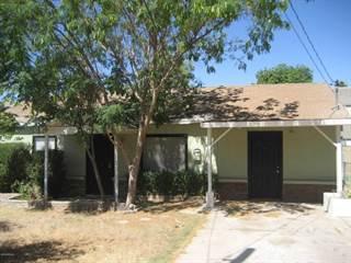 Multi-family Home for sale in 56 N BEVERLY --, Mesa, AZ, 85201