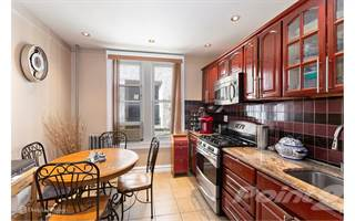 Townhouse for sale in 200 East 95th St, Brooklyn, NY, 11212