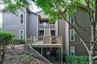 Condo for sale in 3207 Canyon Point Circle, Roswell, GA, 30076