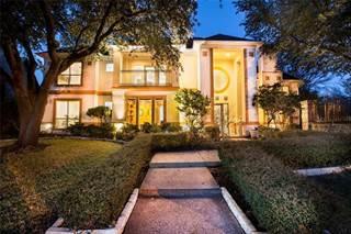 Single Family for sale in 5101 Runnin River Drive, Plano, TX, 75093