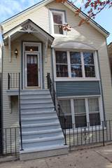 Single Family for rent in 3435 South Emerald Avenue 2F, Chicago, IL, 60616