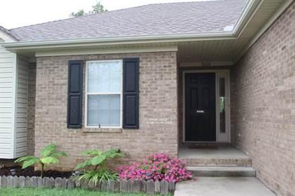 Residential Property for sale in 7006 Paddock Loop, Lawrenceburg, KY, 40342