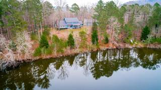 Single Family for sale in 3081 Old Morris Rd, Rocky Face, GA, 30740