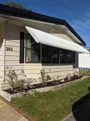 Other Real Estate for sale in 12100 Seminole Blvd, 262, Seminole, FL, 33778