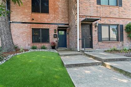 Residential Property for sale in 1508 Mckee Street, Dallas, TX, 75215