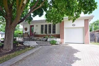 Residential Property for sale in 70 Pennington Cres, Halton Hills, Ontario