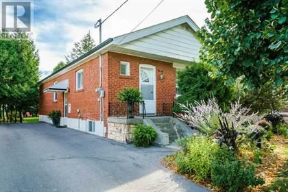 Single Family for sale in 127 FERRIS RD, Toronto, Ontario, M4B1G7