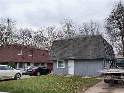 Multifamily for sale in 4181 GREENWOOD, Holt, MI, 48842
