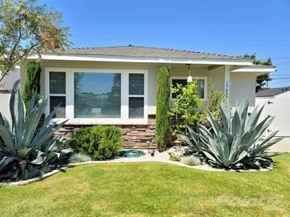 Single-Family Home for sale in 17809 Ibbetson Ave , Bellflower, CA, 90706