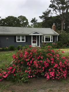Residential for sale in 3 Herring Run Road, Harwich, MA, 02645