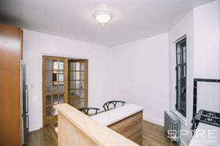 Townhouse for rent in 605 East 11th Street 3A, Manhattan, NY, 10009