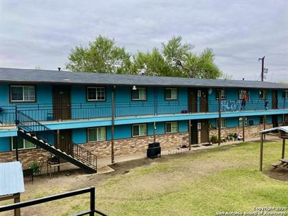 Multifamily for sale in 2703 Observation dr, San Antonio, TX, 78227