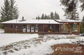 Residential Property for sale in 73/81 Camp Two Road, Clearwater, British Columbia