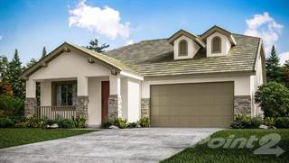 Single Family for sale in 637 W Maclure Ave, Madera, CA, 93636