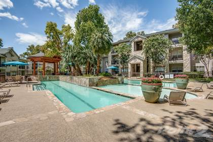 Apartment for rent in Hawthorne Riverside, New Braunfels, TX, 78130