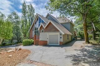 Single Family for sale in 28195 Geneva Lane, Lake Arrowhead, CA, 92352
