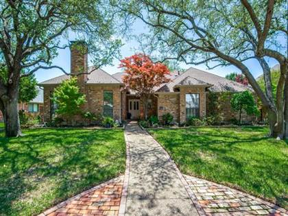 Residential Property for sale in 4132 Cobblers Lane, Dallas, TX, 75287