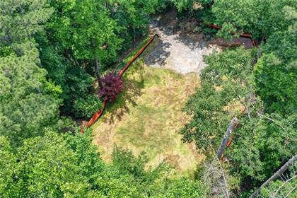 Lots And Land for sale in 1113 Crest Valley Drive, Atlanta, GA, 30327