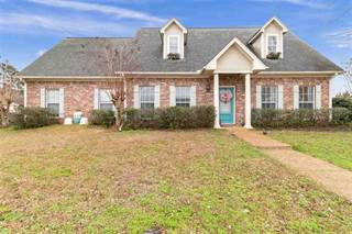 Single Family for rent in 1036 WAKEFIELD PL, Brandon, MS, 39047