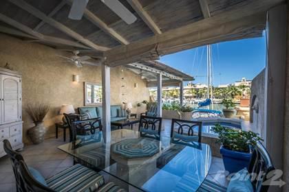 Residential Property for sale in 3 Bedroom, 3 ½ Bathroom Villa - Unit 119, Port St. Charles, St. Peter