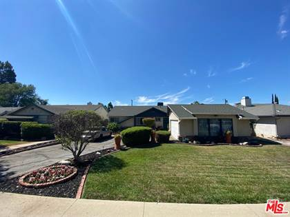 Residential Property for sale in 16036 Tupper St, North Hills, CA, 91343