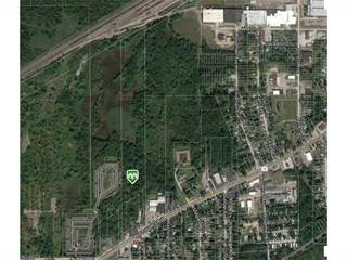 Comm/Ind for sale in West Prospect Usr 20 Rd, Ashtabula, OH, 44004