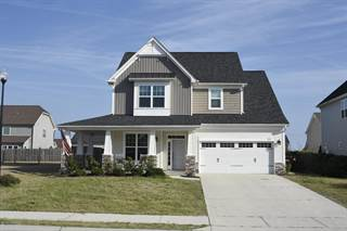 Single Family for sale in 208 Willow Ridge Drive, Holly Ridge, NC, 28445