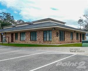 Office Space for rent in 9th Avenue Office Plaza - Bldg B Suite B1, Pensacola, FL, 32504