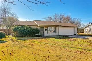 Single Family for sale in 3413 Highmeadow Lane, Greenville, TX, 75402