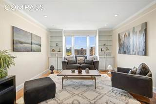 Co-op for sale in 474 West 238th Street 2A/3A, Bronx, NY, 10463