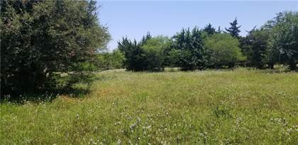 Lots And Land for sale in Nicholson Lake Road, Chappell Hill, TX, 77426