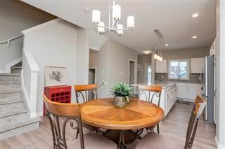 Single Family for sale in 22112 87 AV NW, Edmonton, Alberta, T5T7H7