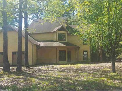 Residential for sale in 8 White Tail Cove, Pine Bluff, AR, 71603