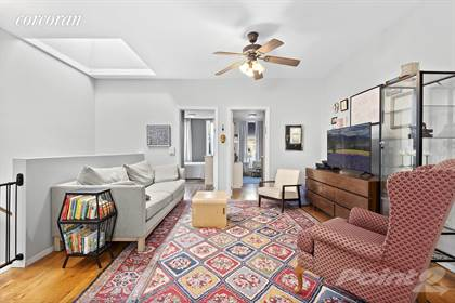 Rental for sale in 164 22nd Street, Brooklyn, NY, 11232