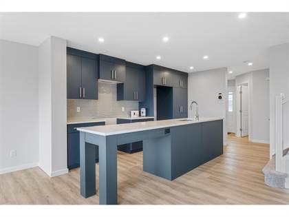 Single Family for sale in 9317 Pear LI SW, Edmonton, Alberta, T6X2V9