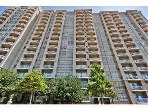 Condo for rent in 3225 Turtle Creek Boulevard 1531, Dallas, TX, 75219
