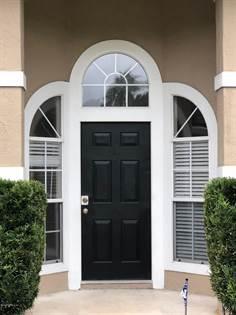 Residential for sale in 1804 BRANCH VINE DR W, Jacksonville, FL, 32246