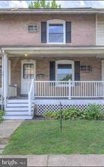 Townhouse for sale in 858 W 2ND STREET, Lansdale, PA, 19446
