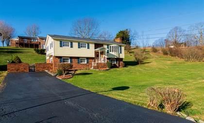 Residential Property for sale in 183 Scenic Dr., Lebanon, VA, 24266