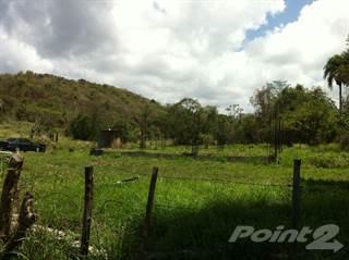 Land for sale in Solar en Sector-Minillas en San Germán, Puerto Rico., Cain Alto, PR, 00683