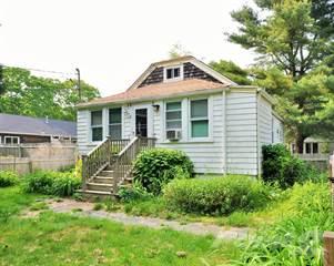 Multi-family Home for sale in 7 Milton Road, North Sea, NY, 11968