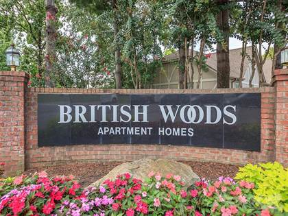 Apartment for rent in 264 British Woods Drive, Nashville, TN, 37217