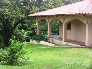 Residential Property for sale in Spacious River View House for Sale in Santa Fe, Veraguas, Panama, Santa Fe, Veraguas