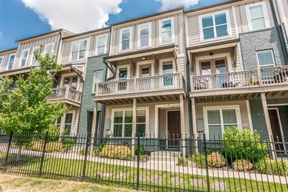 Residential Property for sale in 1815 Ridley Blvd, Nashville, TN, 37203